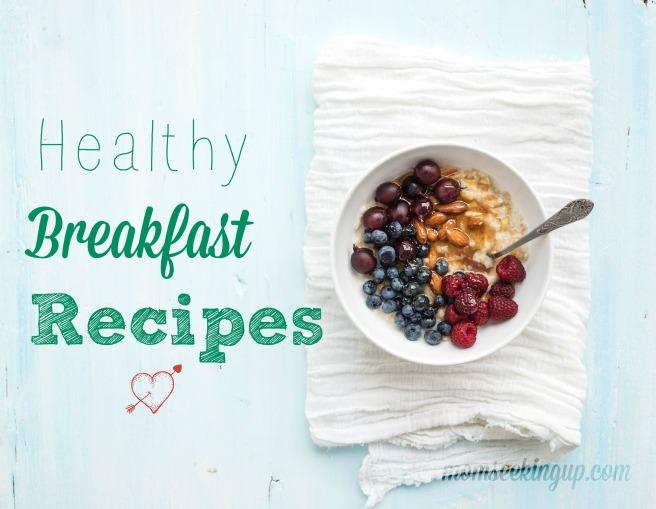 healthybreakfast1